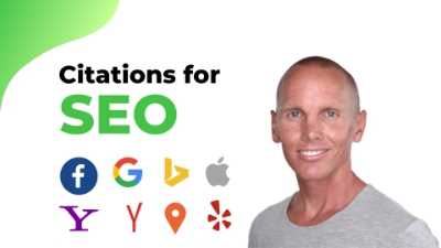 Citations for SEO – What They Are & How To Get Them