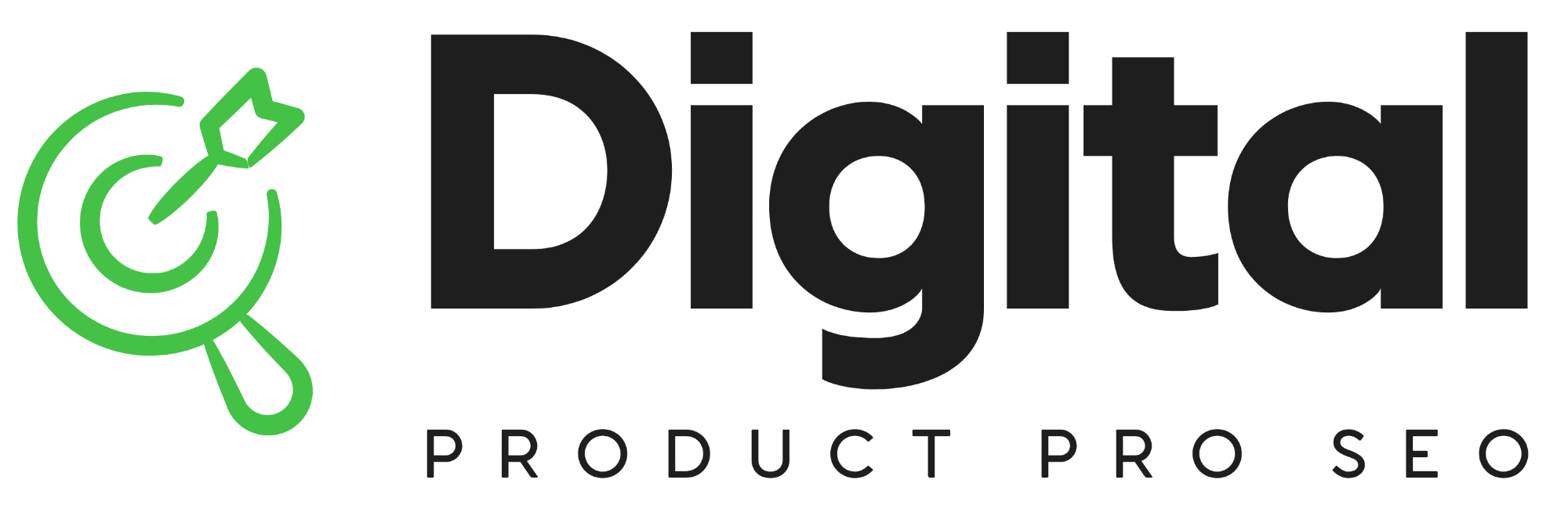 Digital Product Pro SEO