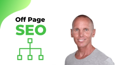 Off Page SEO – A Basic Understanding