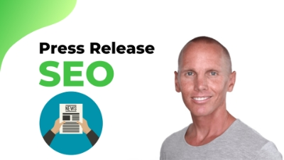Press Release for SEO – What They Are & How To Get Them