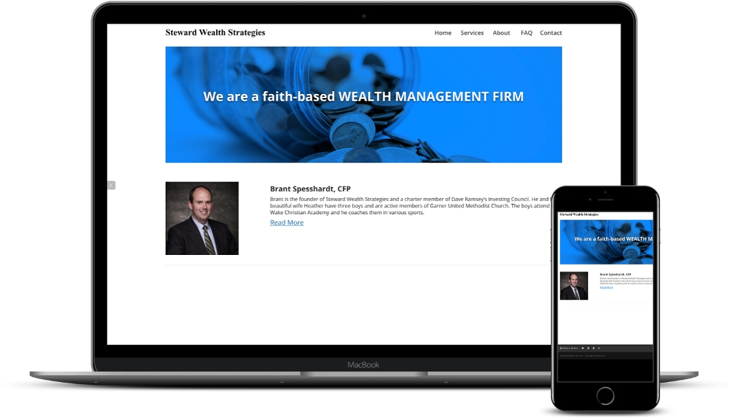 SWS old site - Digital Product Pro SEO